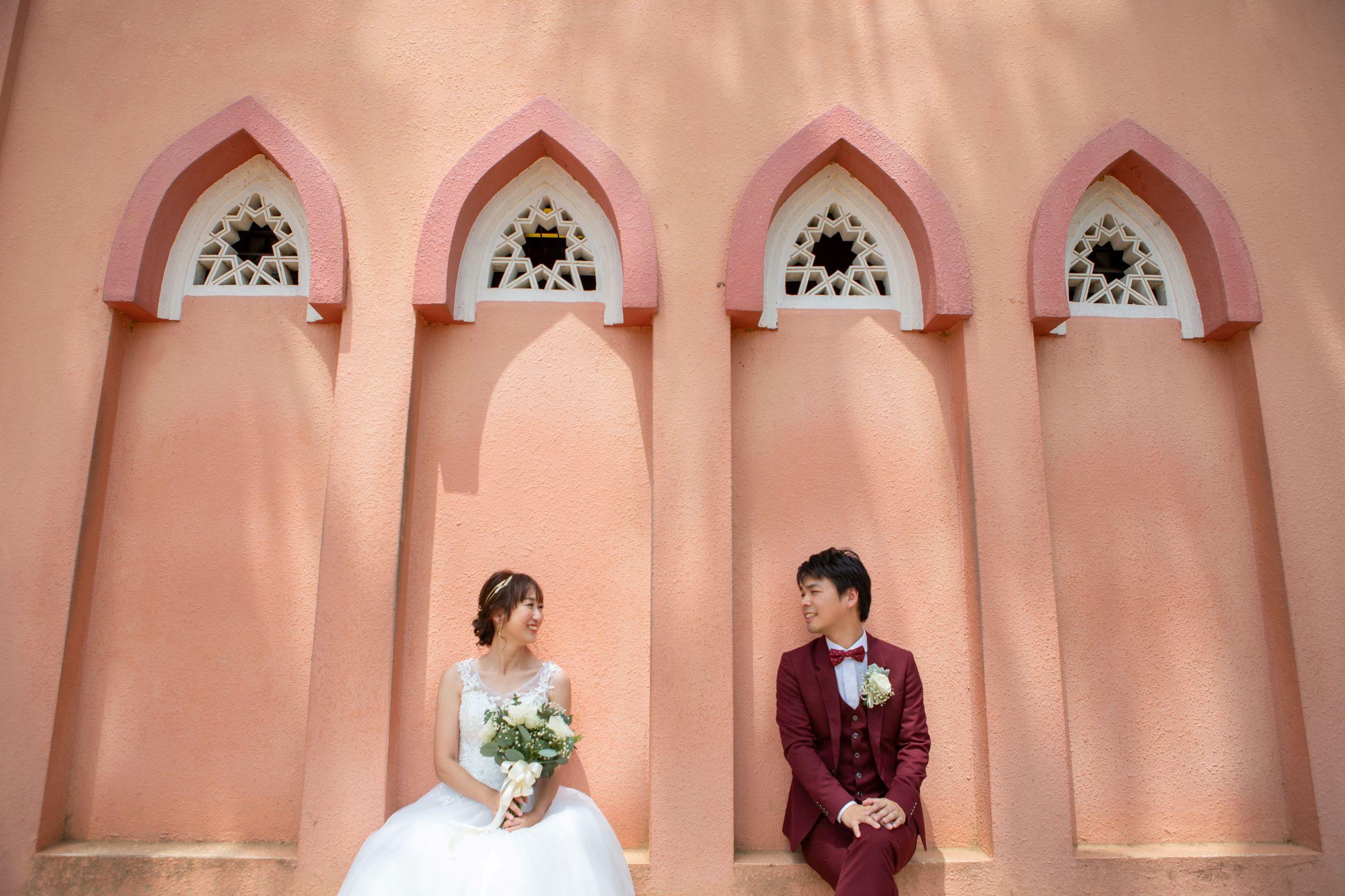 Malaysia, asia, malausia wedding, prewedding photoshoot, overseawedding, beach, garden, wedding, weddings, married,
