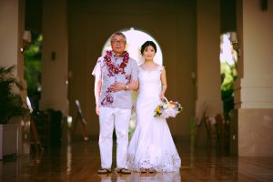 Malaysia, destination wedding, beach, beach wedding, resort hotel, island, Alcohol, tax free