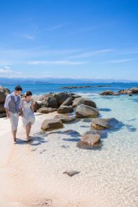 Malaysia, destination wedding, beach, beach wedding, resort hotel, island, prewedding photoshoot, kota Kinabalu, sabah, borneo, nature, Kinabalu mountain